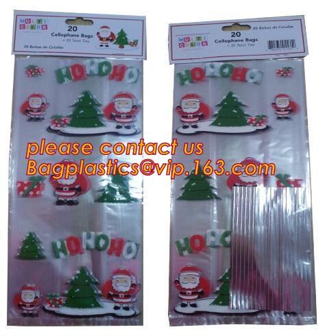 Large Santa Sacks Cotton Bags 100 Cotton Christmas